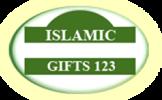 Islamic Gift 123